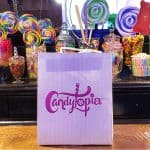 Looking for something to do with kids in NYC? Check out Candytopia! It's happening near Penn Station and tickets are selling fast. Is it worth the money? Read my post for the answer, plus lots of pictures! #Candytopia #CandytopiaNYC #NYC #Unicorns