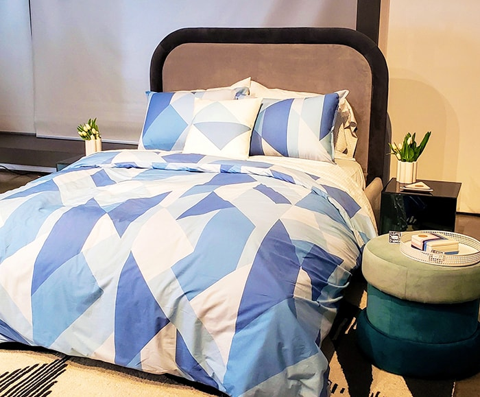 Jonathan Adler bedroom set