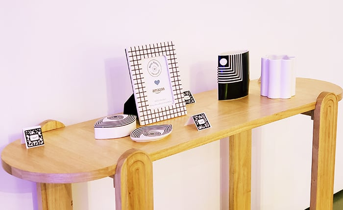 Accessories from Jonathan Adler