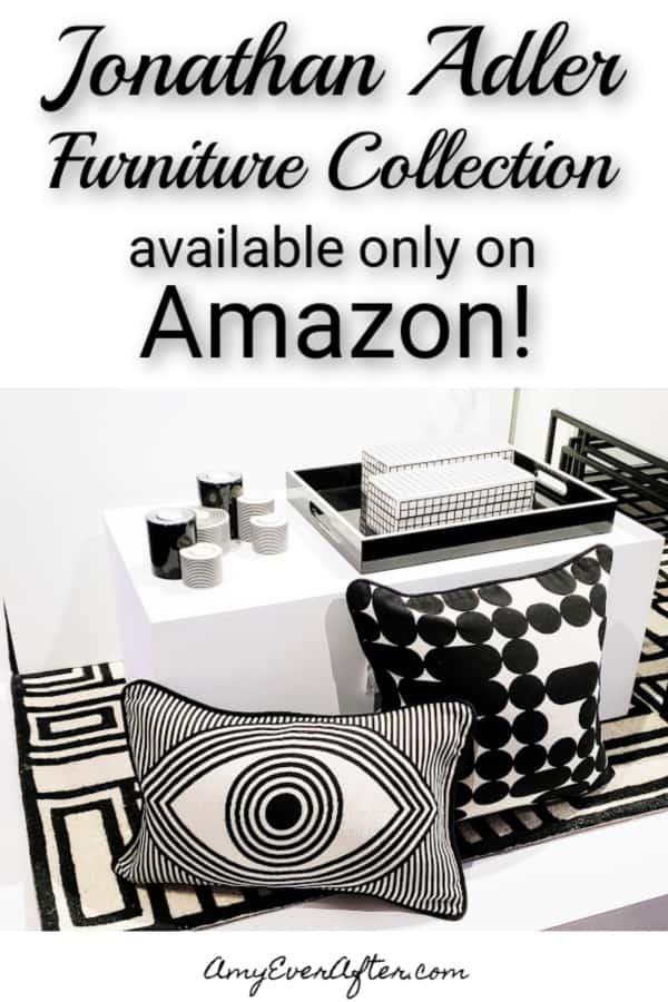 Looking For Jonathan Adler Furniture And Accessories At A Fraction Of The  Cost? Check Out